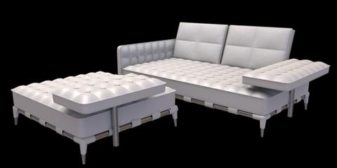 prive_sofa.jpg